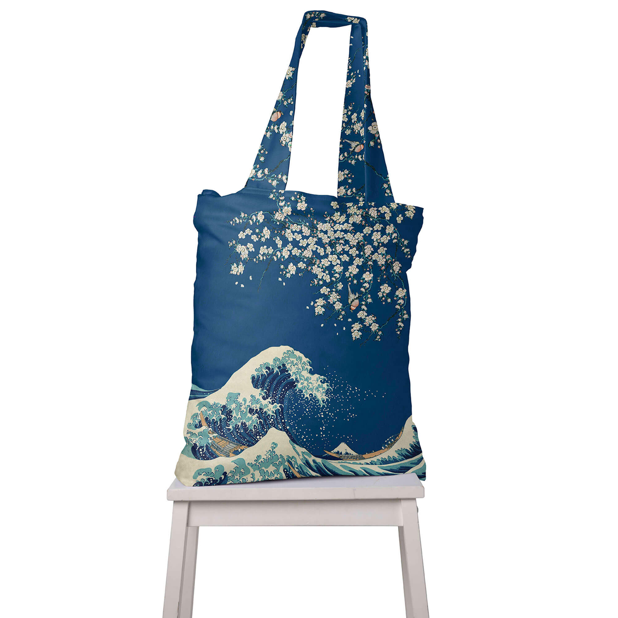 Fala-Kwiatow_Torba_2_hokusai_bag_cacofonia_milano_japan_flowers_big_wave