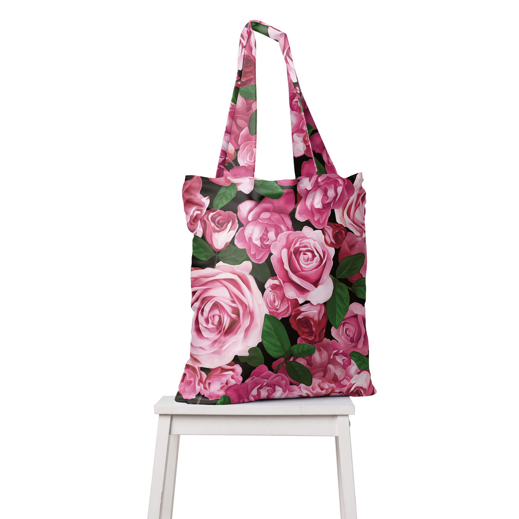Roses_Torba_1_bag_cacofonia_milano_roses_pink_pinky_flowers