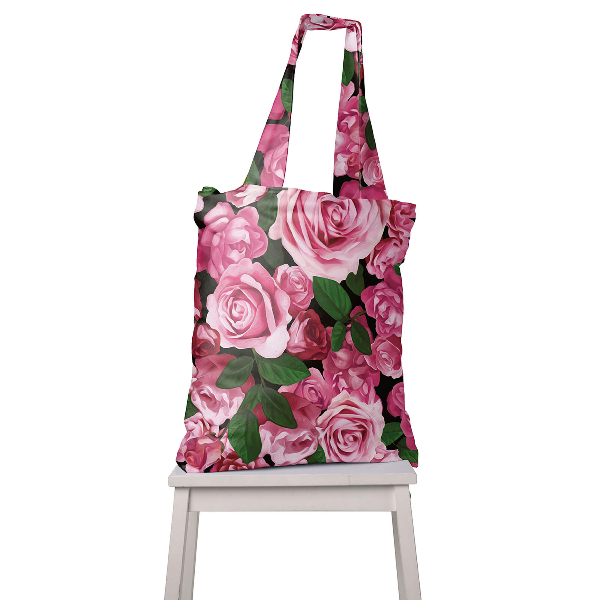 Roses_Torba_2_bag_cacofonia_milano_roses_pink_pinky_flowers