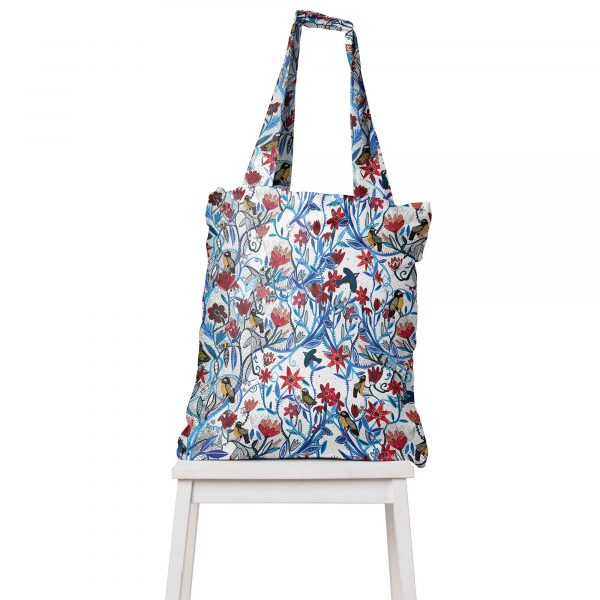 Winter-Flowers_torba_4_bag_cacofonia_milano_white_floristic_flowers