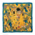 Art-Scarf-Kiss-Klimt