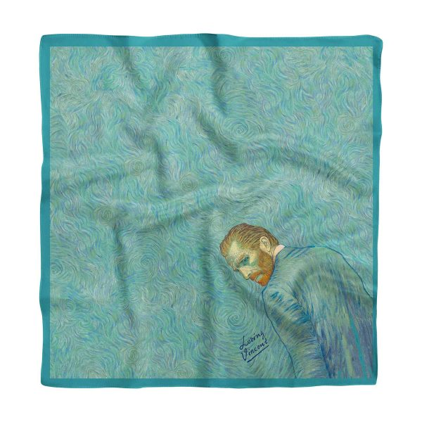 Loving-Vincent-square-scarf